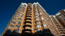В России у ипотечников снова начнут отбирать единственное жилье