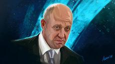 Конгресс США получил достойный ответ от российского предпринимателя Пригожина
