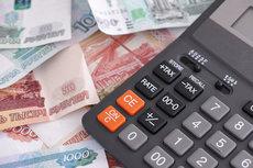 Ямало-Ненецкий АО стал лидером среди регионов по уровню зарплат