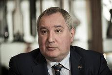 Рогозин озвучил максимальный срок службы МКС