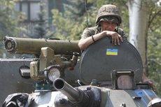 Украина грозит РФ разрывом всех соглашений и ракетами НАТО