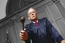 Пригожин напомнил, как развалил в суде обвинения во вмешательстве в выборы в США