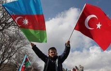 О будущем Карабаха провели переговоры Турция и Азербайджан