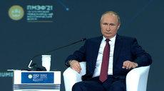 Путин предложил продлить программу льготной ипотеки на год