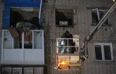 В Татарстане при взрыве газа погиб пожилой мужчина