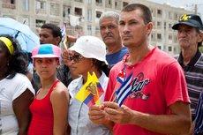 Кубинский вектор: изменит ли команда Байдена подходы к Кубе