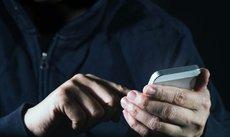 В Роскачестве назвали способ отвадить телефонных мошенников