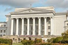 Студент умер во время экзамена в Екатеринбурге