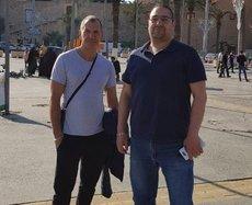 Малькевич прокомментировал видеообращение плененных в Ливии российских социологов