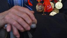Суд приговорил убийцу ветерана ВОВ к 9 годам колонии