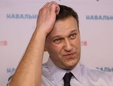 Безграмотность юристов ФБК привела к ликвидации иноагента Навального