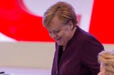 Развод по-немецки: ждать ли Киеву перемен после ухода Меркель