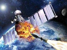 США боятся: Россия испытывает оружие против спутников
