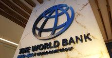 Всемирный банк назвал должников России