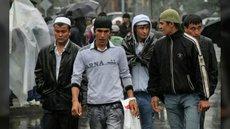 Мигрантам облегчили получение гражданства России