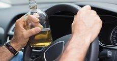 Госдума ужесточит наказание за пьяную езду