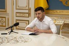 Зеленский объяснил, как нужно работать с санкциями против России