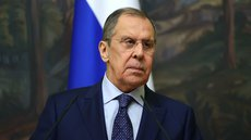 Лавров обвинил США и ЕС в нарушении норм ВТО