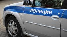Под Москвой друзья убили 15-летнего подростка