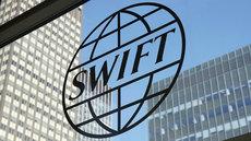 Россию не отключат от системы SWIFT