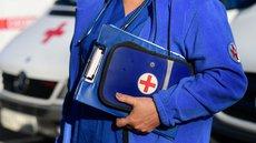 Россия вернется к плановой системе оказания медпомощи