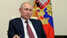 Путин допустил национализацию предприятий