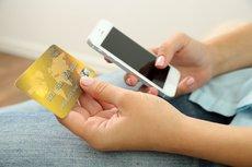 Эксперт рассказал о способах победить телефонное мошенничество