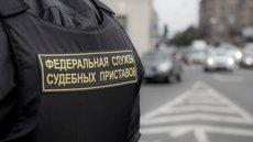 В Сочи бизнесмен застрелил двух судебных приставов