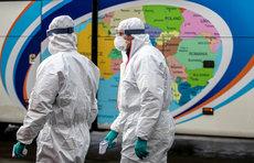 В Роспотребнадзоре заявили об угрозе новых пандемий