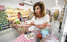 Россию накрывает волна инфляции