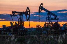 Нефть подорожала до уровня 2018 года