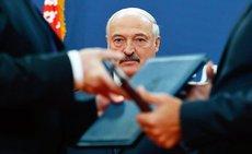 Будет ли Россия присоединять бунтующую Белоруссию