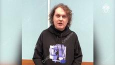 В ЛДПР связали задержание Хованского с кампанией против партии перед выборами