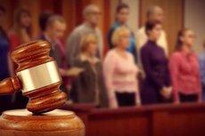 Убийца гомосексуалиста получил 9 лет колонии