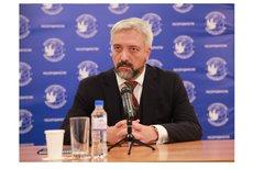 Глава Россотрудничества тормозит продвижение национальных интересов РФ в ЦАР
