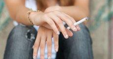 В Госдуме оценили новую минимальную цену на сигареты
