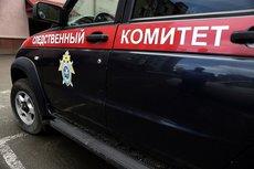 Главный нефролог Петербурга убил свою жену 11 лет назад