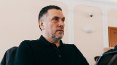Шевченко придется снова отвечать за оскорбления и ложь о Пригожине