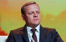 ФСБ задержала высокопоставленного чиновника Минпромторга