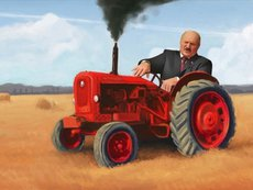 У Лукашенко два сценария - пиррова победа и Майдан