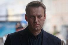 Член Совфеда Цеков: Навальный интересен Западу как