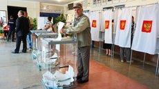 Эксперты предсказали итоги выборов 13 сентября