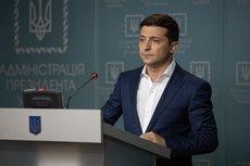 Зеленский объяснил, что больше всего удивляет его на посту президента