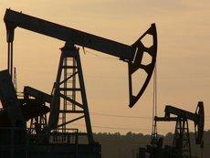 В России сократилась добыча нефти