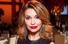 Певица Ольга Орлова поддержала Максима Шугалея в акции