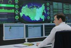 Эксперты прогнозируют рост экономики России
