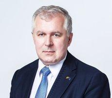 Вильнюс: Лукашенко попался в капкан, который строил для стран ЕС