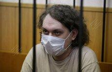 Блогер Юрий Хованский арестован на два месяца