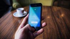 Роскомнадзор оштрафовал Twitter на миллионы рублей