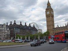 Идут на уклонение: Лондон игнорирует российские запросы по экстрадиции